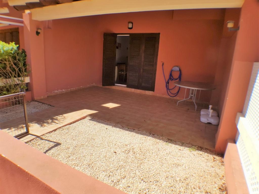 mar-de-cristal-townhouse-for-sale-## (4)