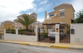 LMC8-45573, 3 Bedroom 2 Bathroom Villa in Villamartin