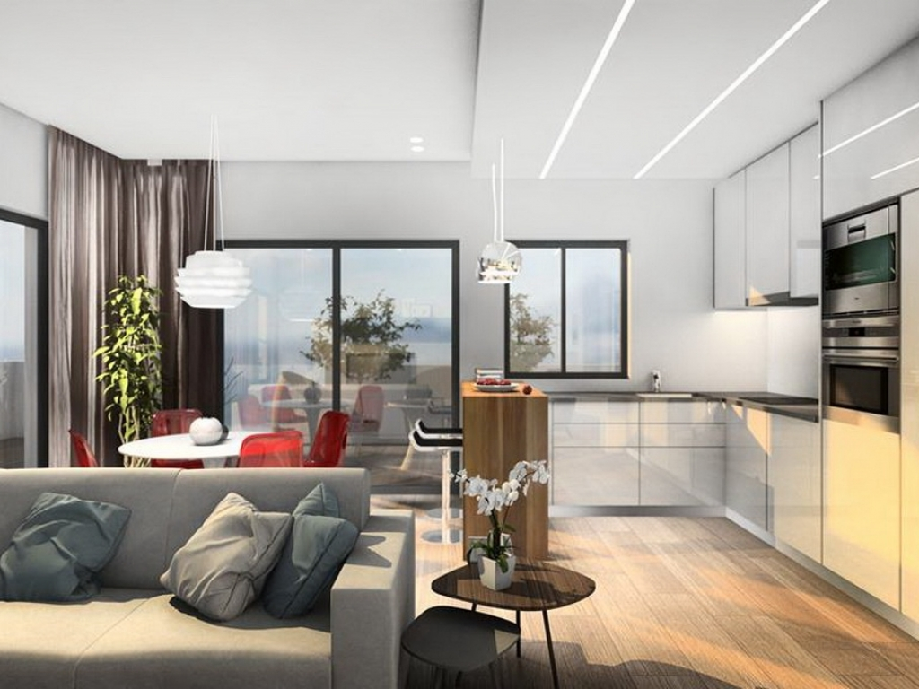 Torrevieja_new_build_apartments (25)