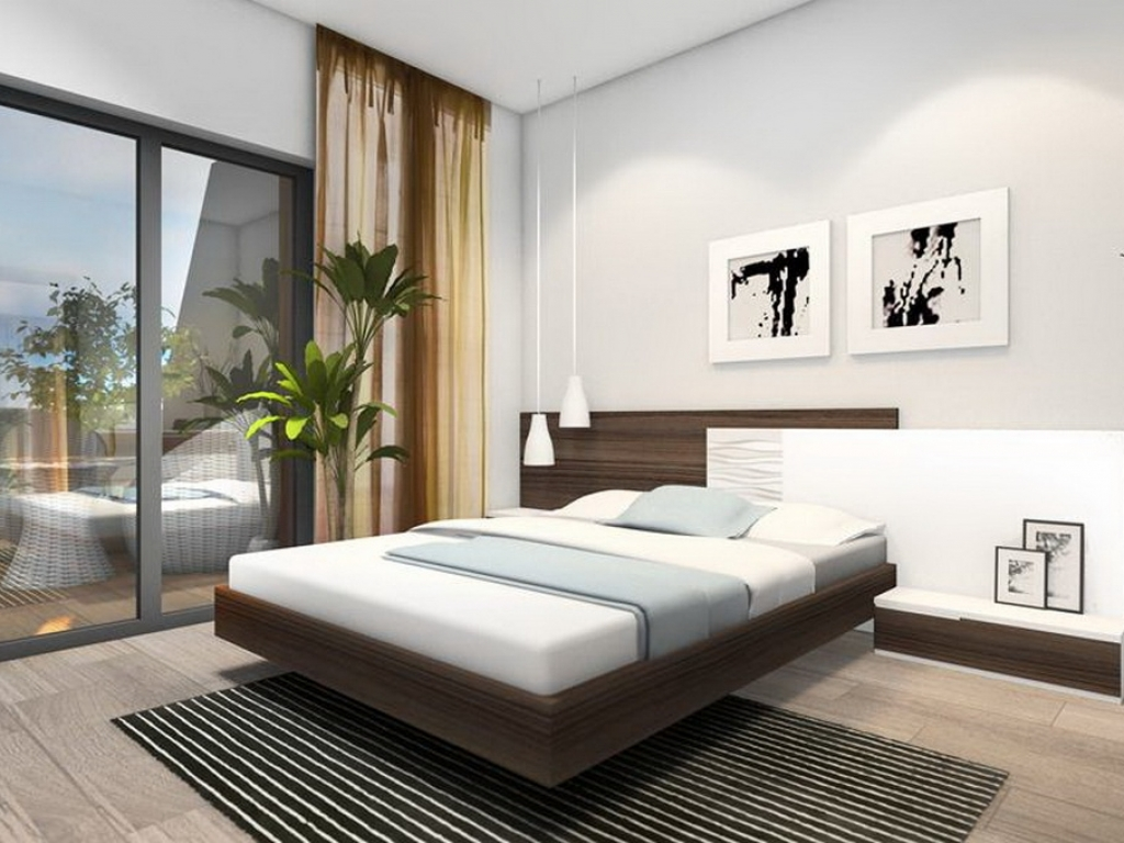 Torrevieja_new_build_apartments (4)