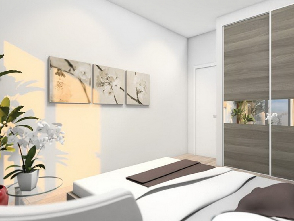 Torrevieja_new_build_apartments (6)